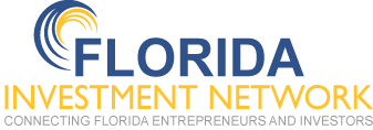 Florida Investment Network